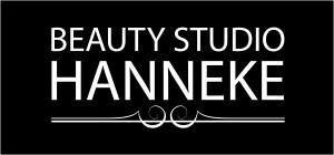 Hanneke-logo-nieuwdeflos2-1