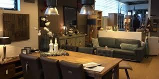Tip: teak meubels Den Haag