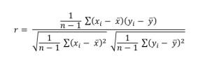 Eenvoudig solvabiliteit berekenen