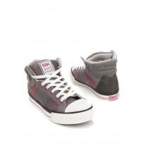 Aanrader bk schoenen online bestellen