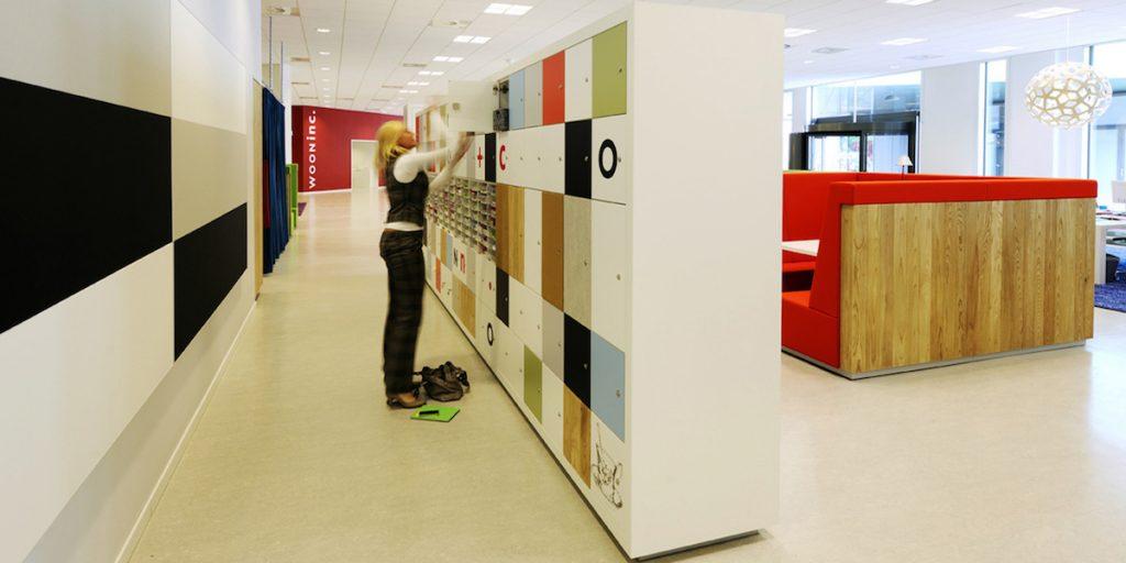 Samenwerken met interieurarchitect Eindhoven