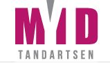 Avondtandarts Amstelveen ingeschakeld