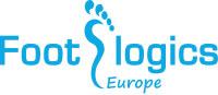logo_footlogics-web