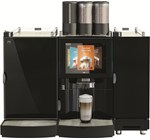 Op zoek naar een goede koffiemachine