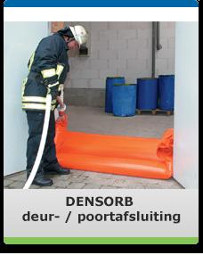 densorb_deur_poort_afsluiting