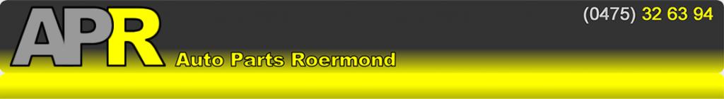 Een autobedrijf in Roermond waar je een uitstekende kwaliteit kunt verwachten