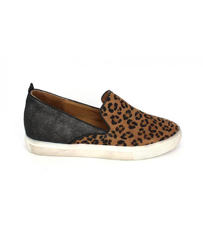 Zeer mooie La Strada sneakers