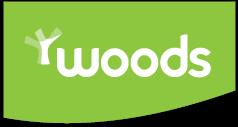 Veel baby en kinderkleding te koop bij Woods