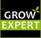 Producten van General hydroponics kopen