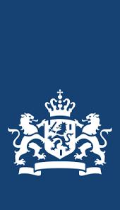 Belastingaangifte Almere