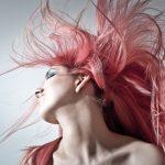 Haarkleuring artikelen