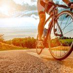 De vele redenen om een elektrische fiets te kopen