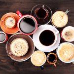 Koffie cups bestellen voor iedere koffieliefhebber