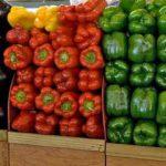 Waar vind jij een groenten en fruit groothandel