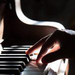 Tips bij het professioneel spelen van de piano